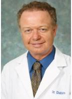Dr. Vaughan Dabbs