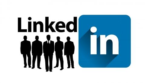 business networking - network marketing influencer - linked influencer maryland